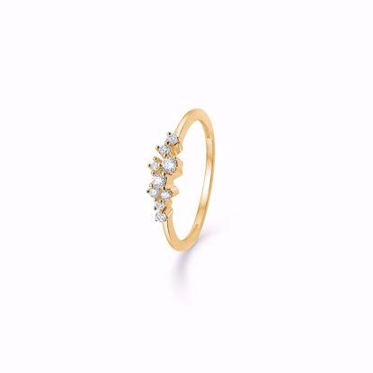 guld-ring-med-zirkonia-sten-8337/6/08