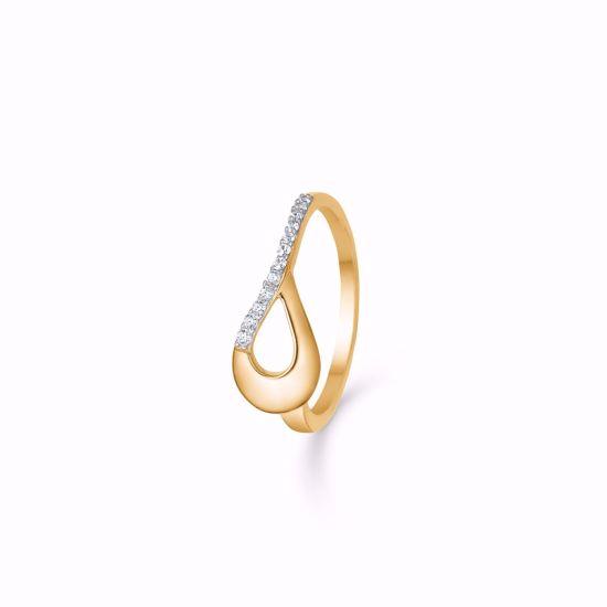 guld-ring-med-zirkonia-sten-8326/6/08