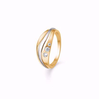 guld-ring-med-zirkonia-sten-8323/6/08