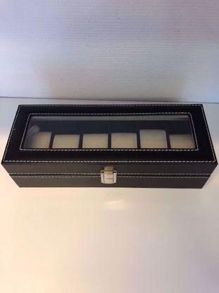 frank1967-ur-kasse-til-6-ure
