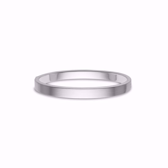 mat-sølv-armring-armbånd-8014