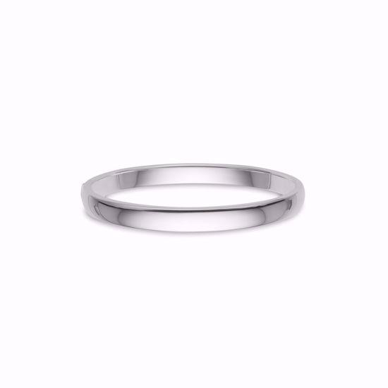 blank-7mm-bred-sølv-armring-armbånd-8019