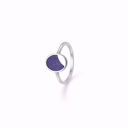 sølv-retro-ring-med-blå-lapis-1929/2
