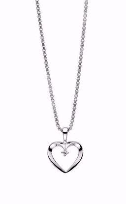 hvidguld-hjerte-vedhæng-med-diamant-brillant-7371/14