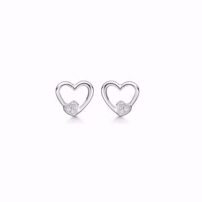 sølv-hjerte-ørestik-øreringe-med-zirkonia-sten