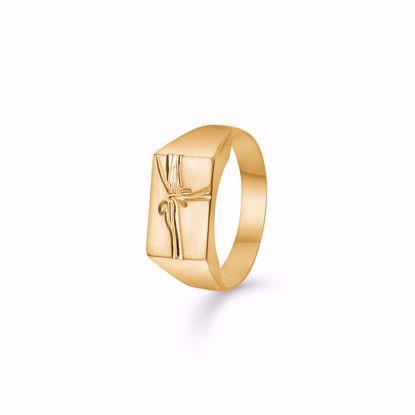 guld-ring-med-plade-til-mænd-6920/08