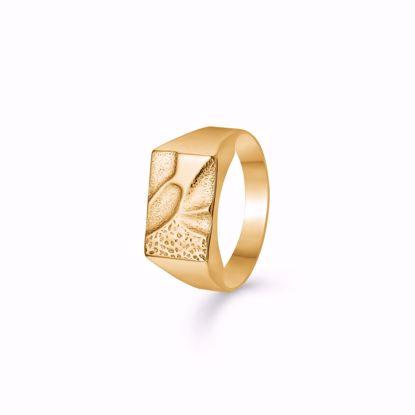 guld-ring-med-plade-til-mænd-6921/08