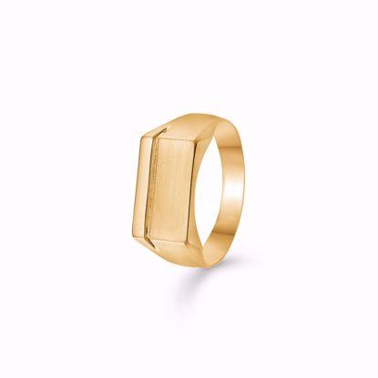 guld-ring-med-plade-til-mænd-6922/08