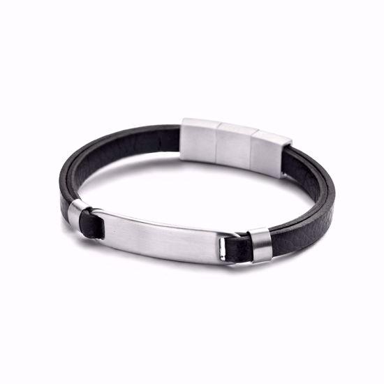 frank-1967-sort-læder-armbånd-7fb-0443