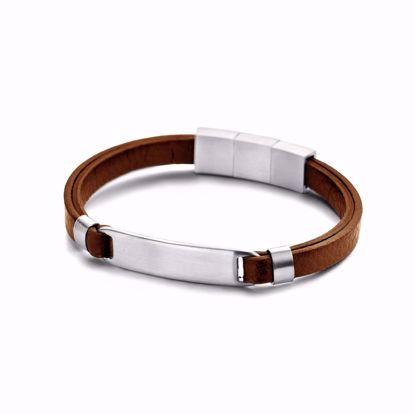 frank-1967-brun-læder-armbånd-7fb-0444