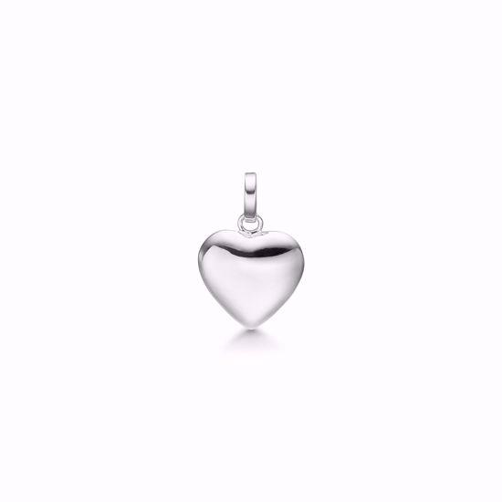massiv-sølv-hjerte-til-gravering-30095