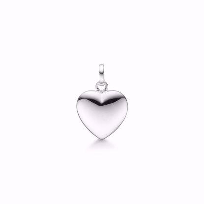massiv-sølv-hjerte-til-gravering-30096