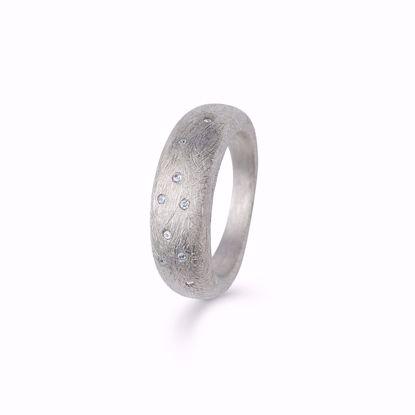 mat-kraftig-sølv-ring-med-zirkonia-2630