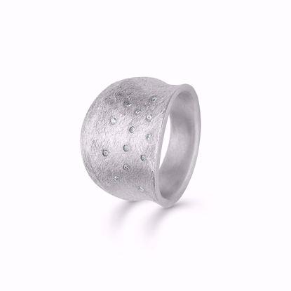 mat-kraftig-sølv-ring-med-zirkonia-2631