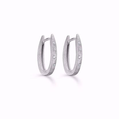 mat-sølv-creoler-øreringe-hoops-loops-med-zirkonia-11317