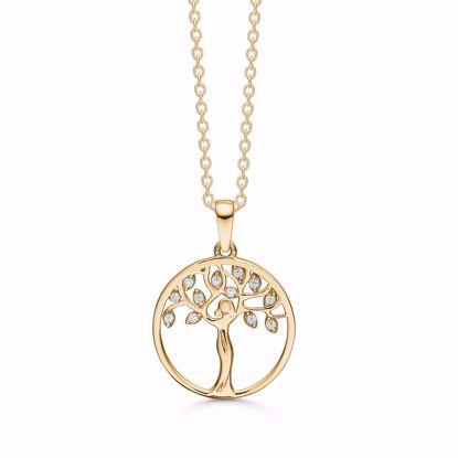 livets-træ-tree-of-life-guld-vedhæng-med-sten-zirkonia-7420/08