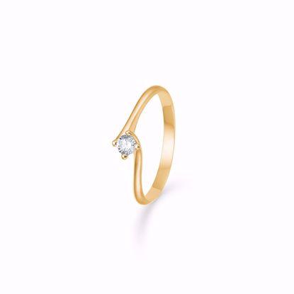 8kt-guld-prinsesse-ring-med-zirkonia-6387/08