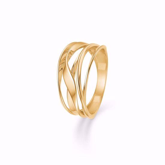 bred-guld-ring-uden-sten-6390/08