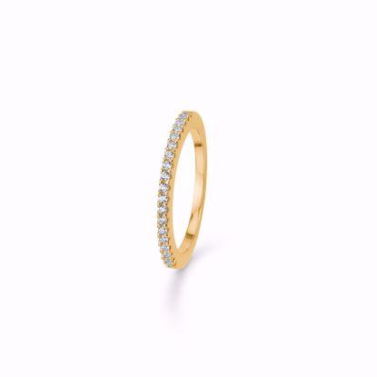 alliance-ring-i-guld-med-zirkonia-sten-6391/08