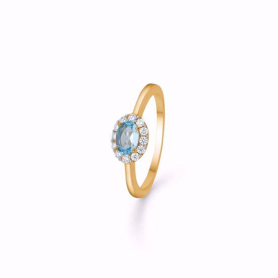 guld-ring-med-blå-topas-og-zirkonia-8345/6/08