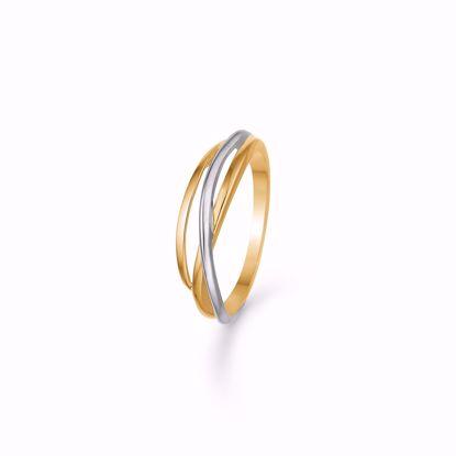 guld-ring-uden-sten-8344/6/08