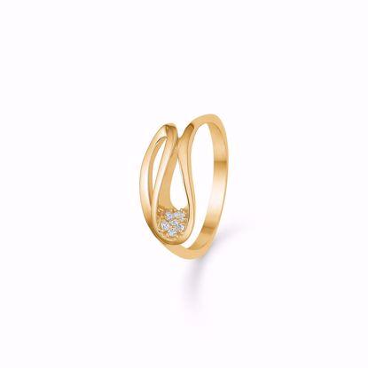 guld-ring-med-zirkonia-sten-8342/6/08