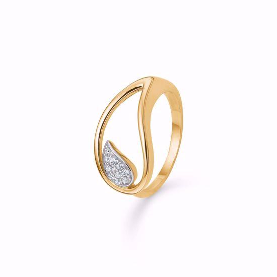 stor-guld-ring-med-zirkonia-sten-8343/6/08