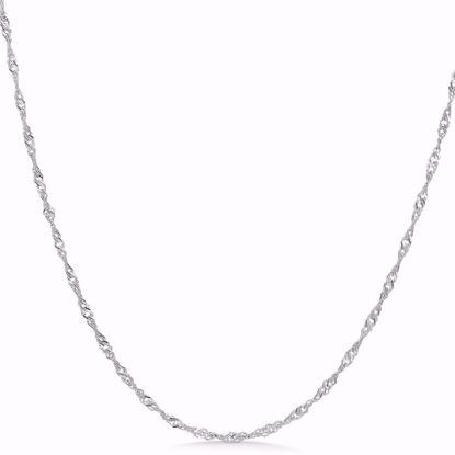 snoet-sølv-halskæde-singapore-8944/42