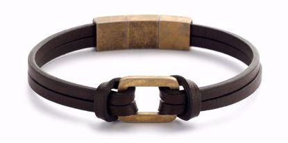 frank1967-brun-læder-armbånd-til-mænd-7fb-0440