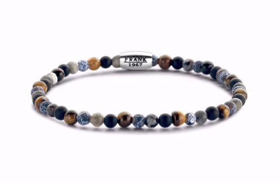herre-sten-armbånd-frank1967-7fb-0460