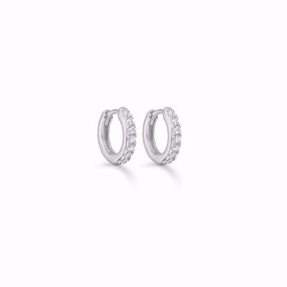 seville-sølv-øreringe-med-zirkonia-11333