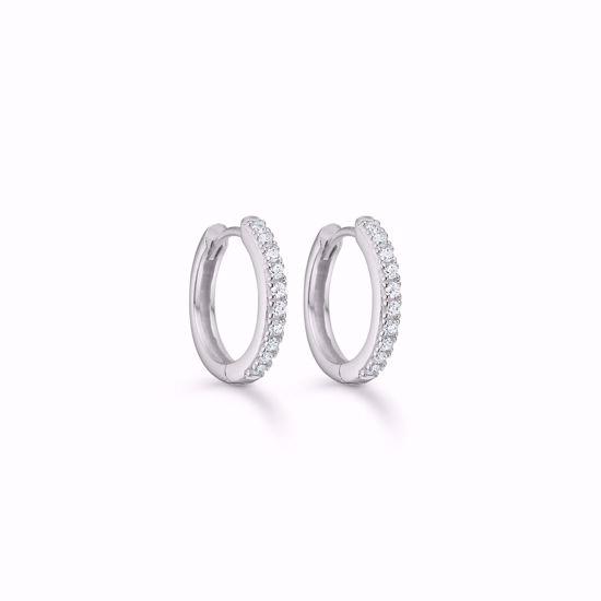 seville-sølv-øreringe-med-zirkonia-11335