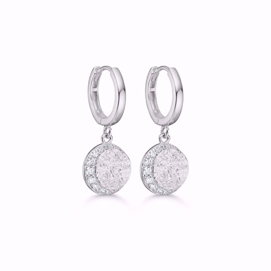 seville-sølv-øreringe-med-zirkonia-11332