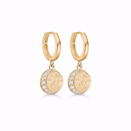 seville-sølv-forgyldte-øreringe-med-zirkonia-11332f