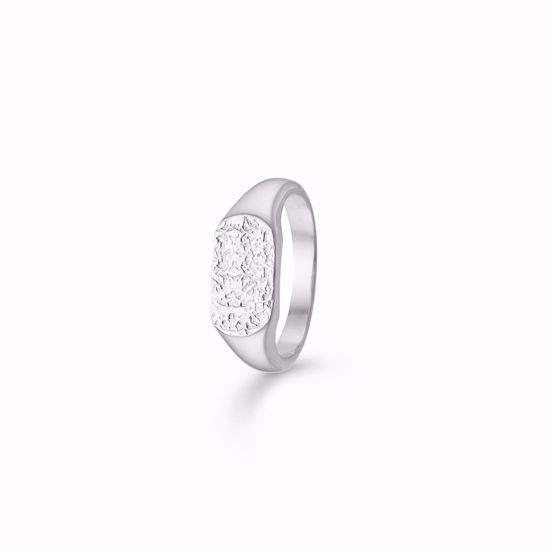 seville-sølv-signet-ring-1953/2