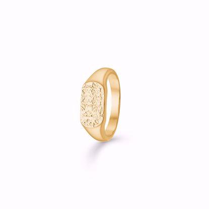seville-sølv-forgyldt-signet-ring-1953/2f