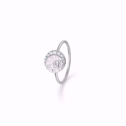seville-sølv-ring-med-zirkonia-sten-1952/2
