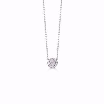 seville-sølv-vedhæng-halskæde-med-zirkonia-sten-1952/3