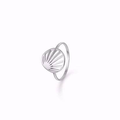 seville-sølv-ring-1950/2