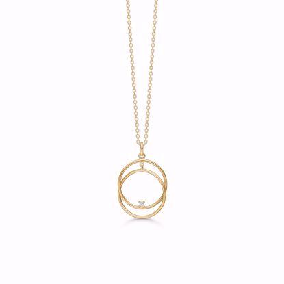 guld-cirkel-vedhæng-med-zirkonia-8348/7/08