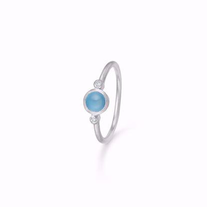 sølv-ring-med-blå-calcedon-1947/2