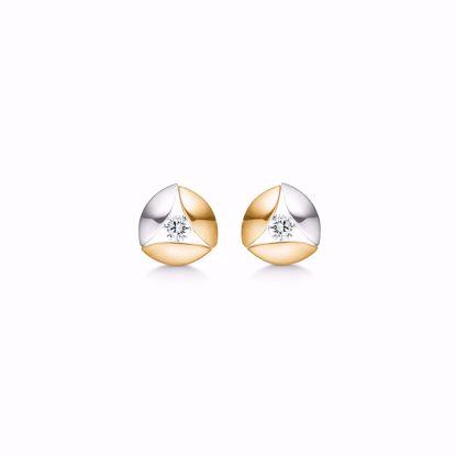 guld-ørestik-øreringe-med-zirkonia-sten-8kt-5580/08