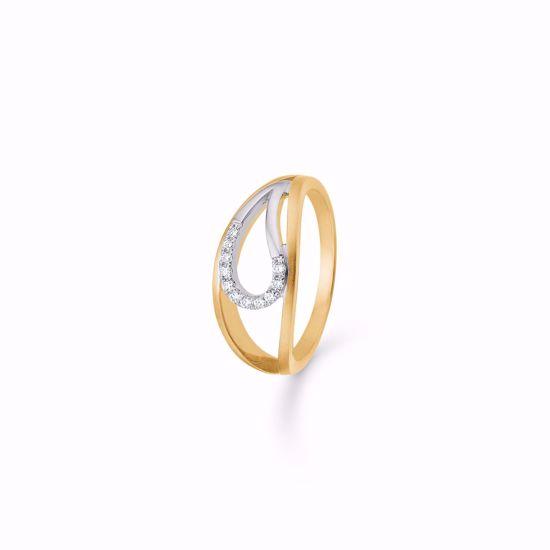 guld-ring-med-brillanter-8349/6/14