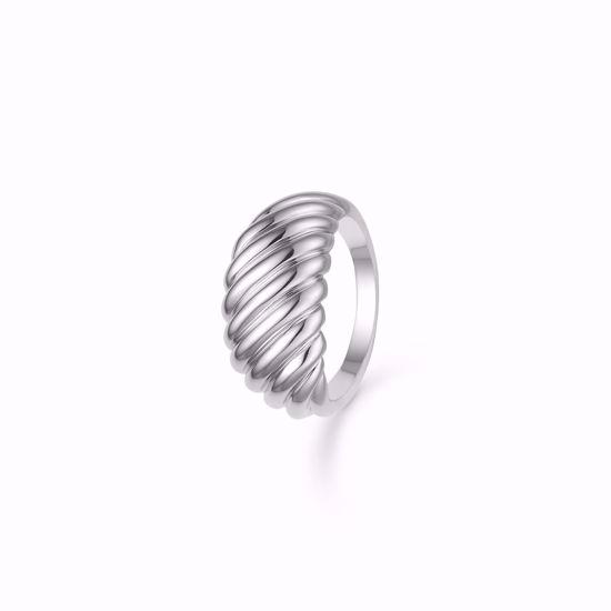 snoet-sølv-ring-1908/2