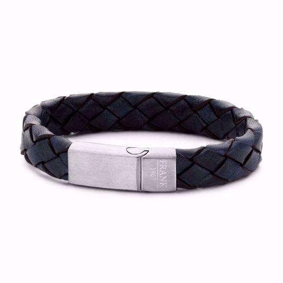 læder-armbånd-til-mænd-blå-frank1967-7fb-0222