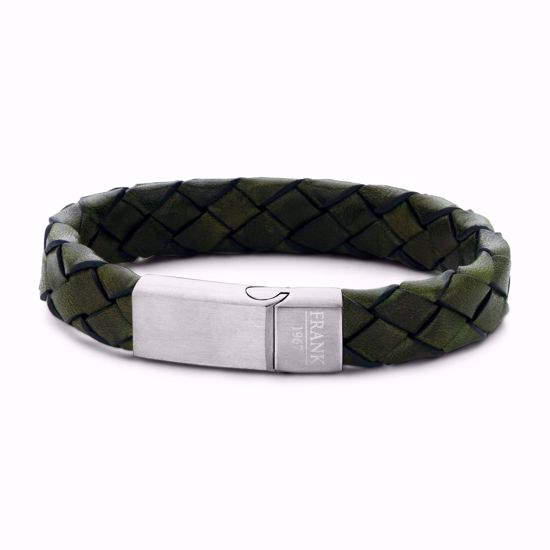 grøn-læder-armbånd-til-mænd-frank1967-7fb-0223