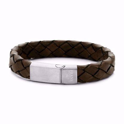 brun-læder-herre-armbånd-frank1967-7fb-0224