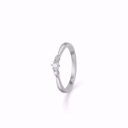 hvidguld-ring-med-3-sten-diamanter-6395/14hv