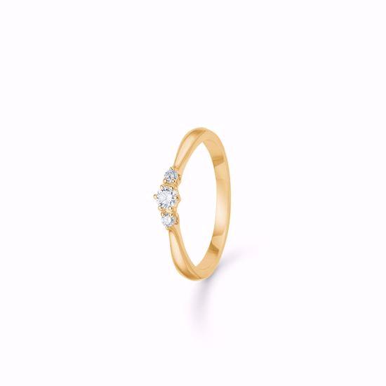 guld-ring-med-3-diamanter-sten-6395/14