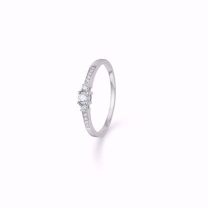 hvidguld-ring-med-3-sten-6394/14hv